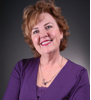 Dee Childers, MA, CMC – Founder of Life Changes Elder Care Consulting