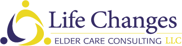 Life Changes Elder Care