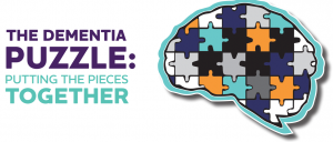 Dementia Family Caregiver Conference 2017